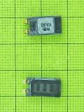 Динамик LG G3 D855, orig-china