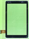 Сенсор Nomi C10100 3G, черный orig-china