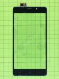 Сенсор Blackview A8 Max, черный orig-china