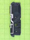 Динамик Xiaomi Redmi 5 Plus в корпусе, Оригинал