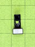 Передняя камера Xiaomi Redmi 5 Plus, Оригинал