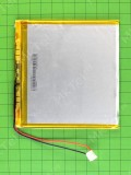 Аккумулятор 289791 3130mAh 2.8x97x91mm, copyAA