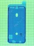 Водонепроницаемый скотч дисплея iPhone X, orig-china