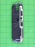 Динамик Xiaomi Redmi Note 5 в корпусе, Оригинал