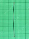 Антенный кабель Xiaomi Mi6 Оригинал