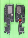 Динамик Huawei P Smart полифонический, orig-china