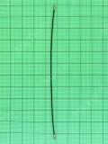 Антенный кабель Xiaomi Mi A2 Lite, Оригинал #482112100000