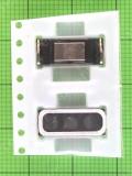 Динамик Xiaomi Mi A2 Lite разговорный Оригинал #482112900000