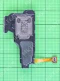 Динамик Huawei P10 Plus (VKY-L29) в корпусе, orig-china