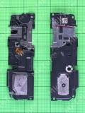Динамик Huawei P20 Lite в корпусе, orig-china