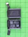 Аккумулятор Apple Watch 42mm series2 A1761 orig-china