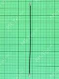 Антенный кабель Xiaomi Redmi 6A Оригинал #453000022041