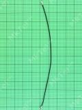 Антенный кабель Xiaomi Mi A2 Оригинал #453000020041