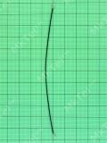 Антенный кабель Xiaomi Redmi S2, Оригинал #453000019041