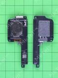 Динамик Xiaomi Mi A2 в корпусе, Оригинал #482112100000