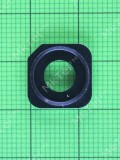 Декор камеры Nomi i5050 EVO Z, синий Оригинал
