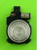 Объектив Nikon L2, orig-china
