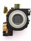 Объектив Canon IXUS 960, orig-china
