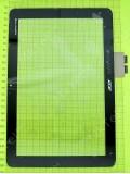 Сенсор Acer Iconia Tab A210, черный orig-china