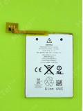 Аккумулятор 616-0621 iPod Touch 5Gen 1030mAh, orig-china