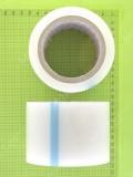 Защитная транспортировочная плёнка, ширина 8 см., orig-china