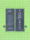 Аккумулятор 616-00033 iPhone 6S 1715mAh, orig-china