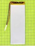 Аккумулятор 3050146 3000mAh 3.0x50x146mm, copyAA