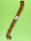 Основной шлейф Nomi C101012 Ultra3 10'', Оригинал