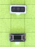 Динамик Xiaomi Redmi Note 5A разговорный, Оригинал
