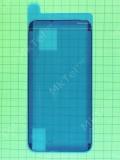 Водонепроницаемый скотч дисплея iPhone 6S Plus, orig-china