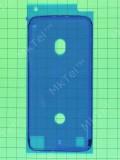 Водонепроницаемый скотч дисплея iPhone 8, orig-china
