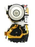 Объектив Nikon L12, used