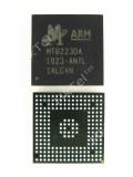 China Mobile IC Flash MT6223da, orig-china