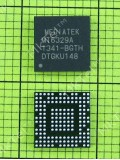 FLY IQ442 Miracle IC Power chip MT6329, Оригинал #EG09-MT6329-000