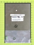 Дисплей Asus FonePad HD7 ME372 30pin, orig-china