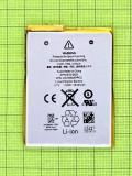Аккумулятор 616-0621 iPod Touch 5Gen 1030mAh, copy