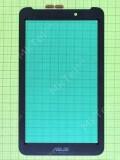 Сенсор Asus Fonepad 7 FE170, черный copyAA