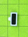 Динамик Xiaomi Redmi 4X разговорный, Оригинал