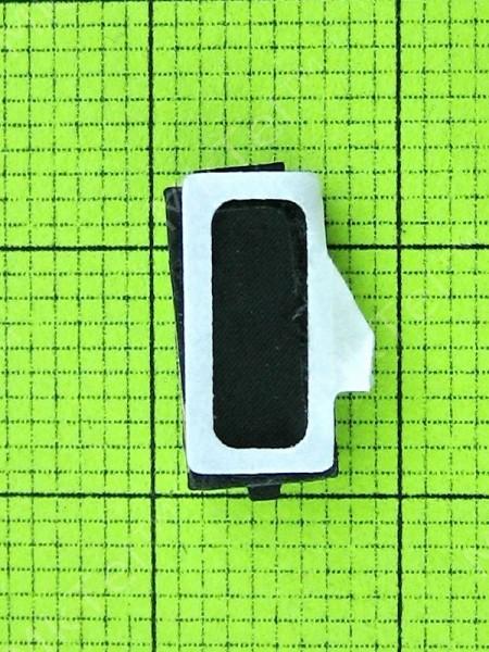 Динамик Xiaomi Redmi Note 3 разговорный, orig-china