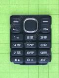 Клавиатура Fly FF179, Оригинал #3.H-5200-CF288AA3-000