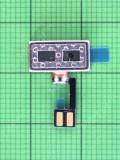 Вибромотор Xiaomi Mi6, Оригинал