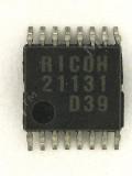 IC Ricoch 21131IC, orig-china