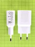 Зарядное устройство Quick Charge 3.0 MDY-08-E1 Xiaomi Mi6, белый, Оригинал