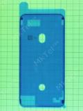 Водонепроницаемый скотч дисплея iPhone 7 Plus, orig-china