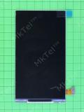 Дисплей Doogee X9 Mini, orig-china