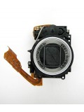 Объектив Canon A85, orig-china