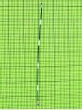 Коаксиальный кабель iPhone 6 70mm, orig-china