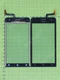 Сенсор Asus ZenFone 5 A501CG, черный orig-china