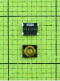 Кнопка включения, электрическая iPhone 4G, orig-china