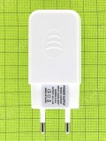 Зарядное устройство USB 2A Nomi C10105 Stella+ 3G, белый Оригинал